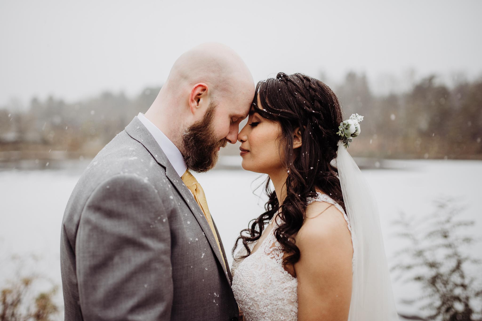 corinna Maine wedding Photography-15.jpg