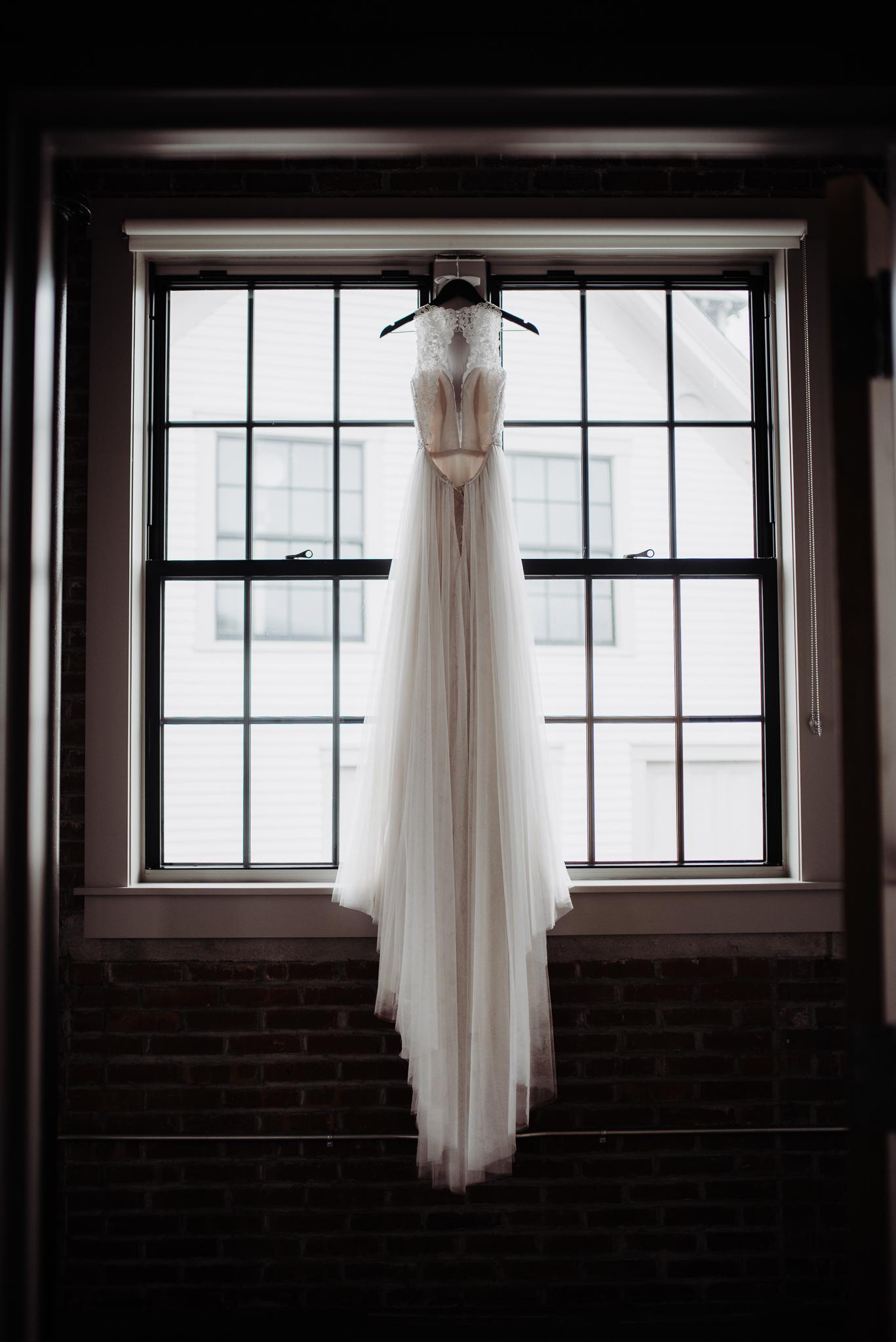 corinna Maine wedding Photography-5-2.jpg