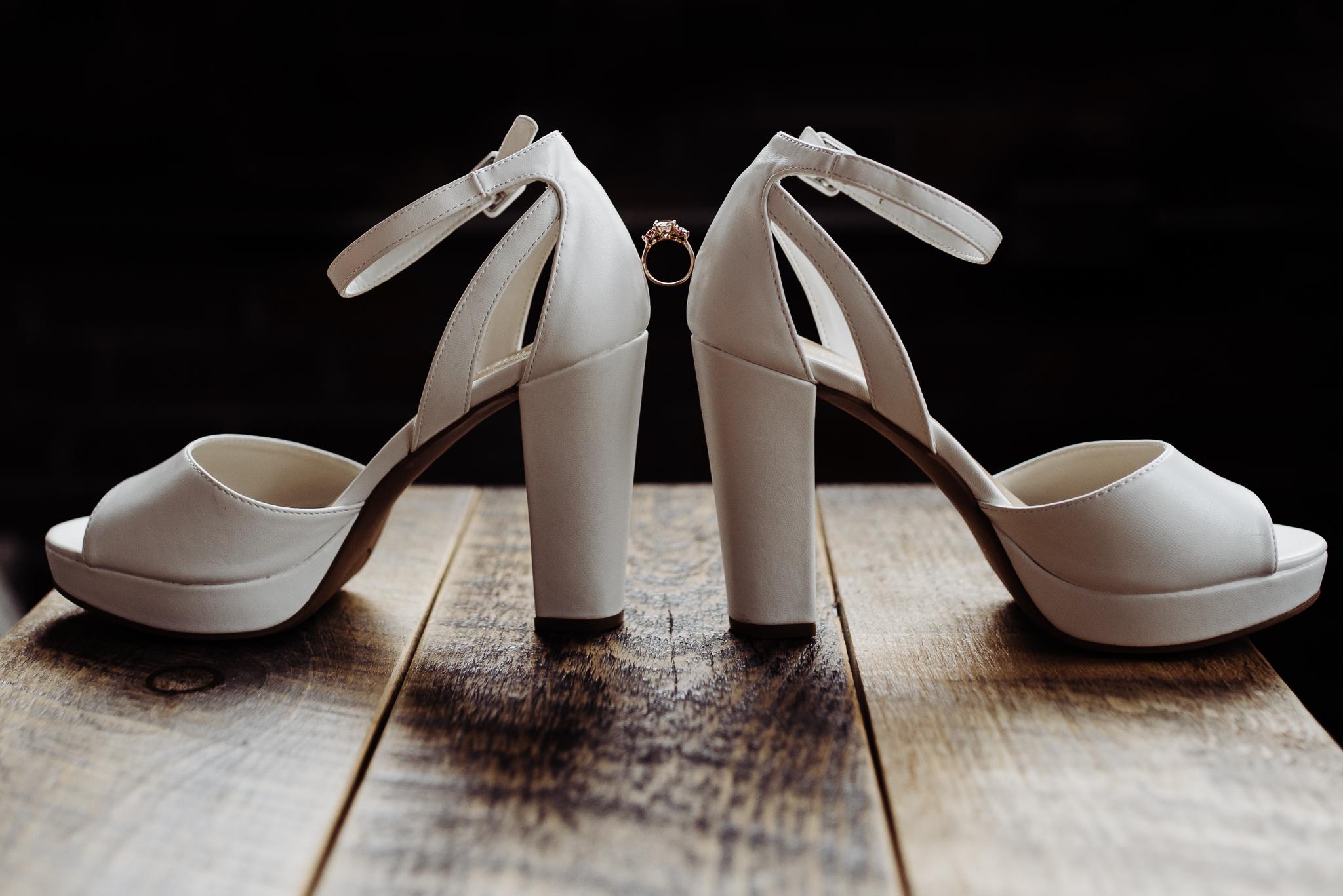 corinna Maine wedding Photography-8-2.jpg