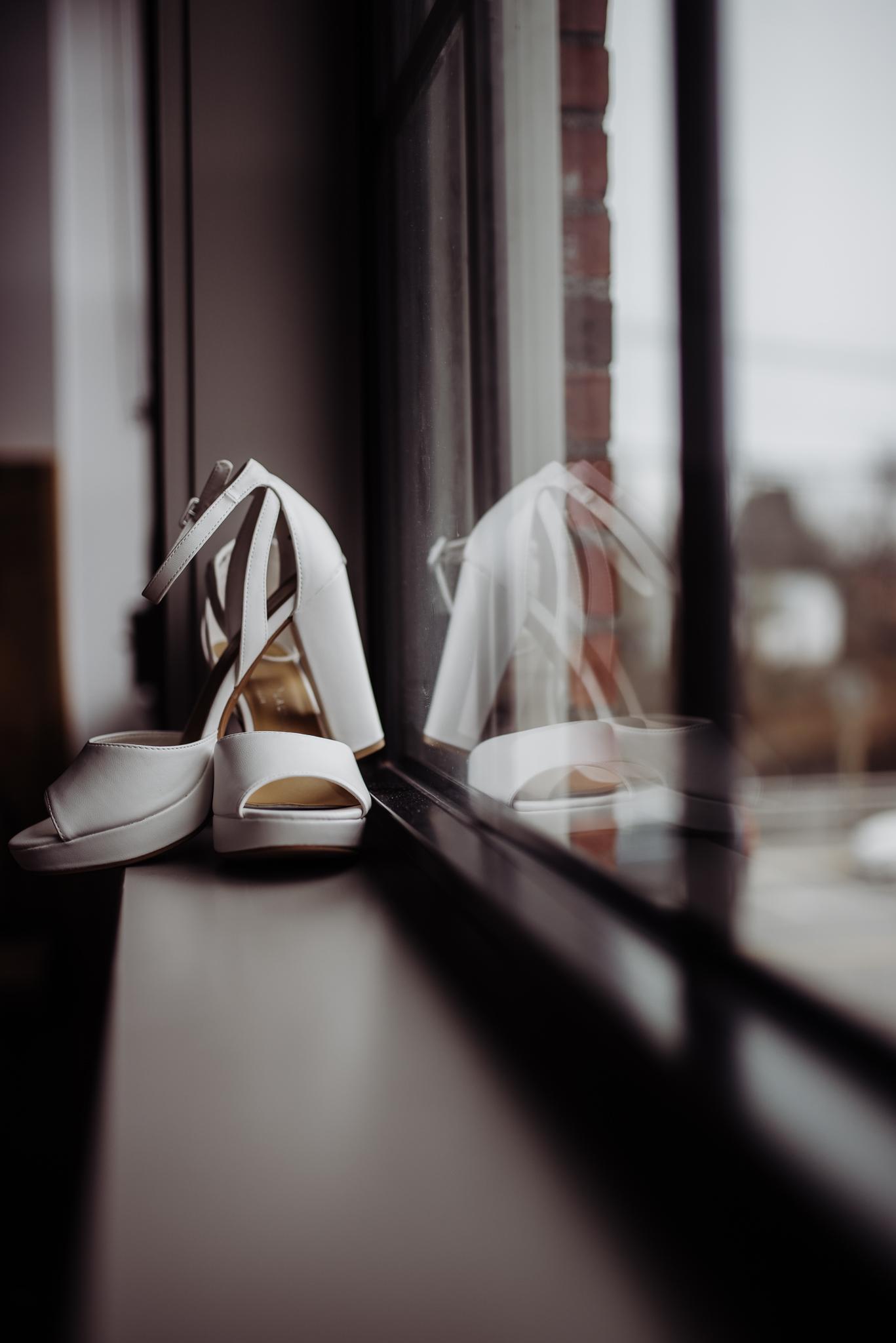 corinna Maine wedding Photography-9.jpg