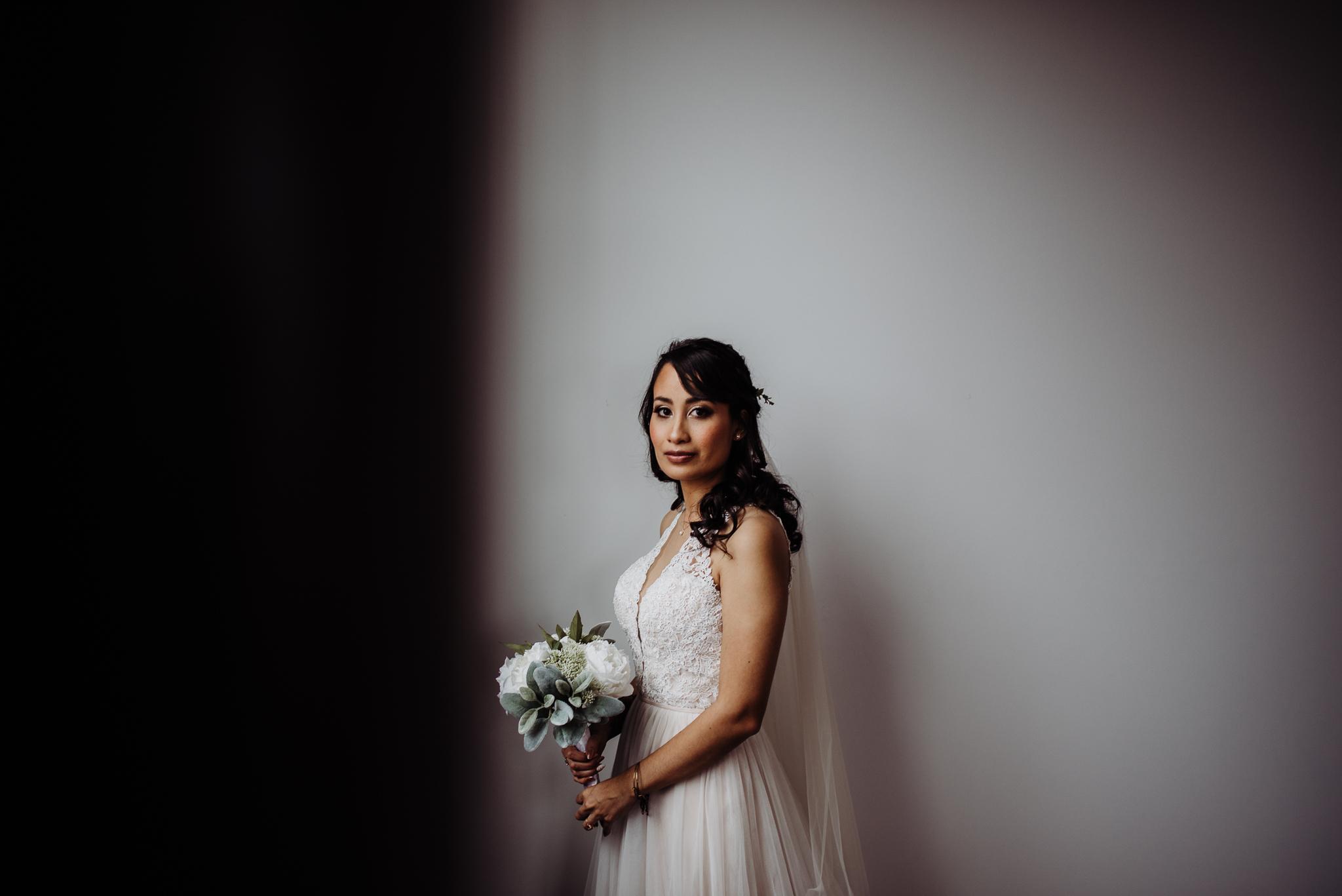 corinna Maine wedding Photography-11.jpg