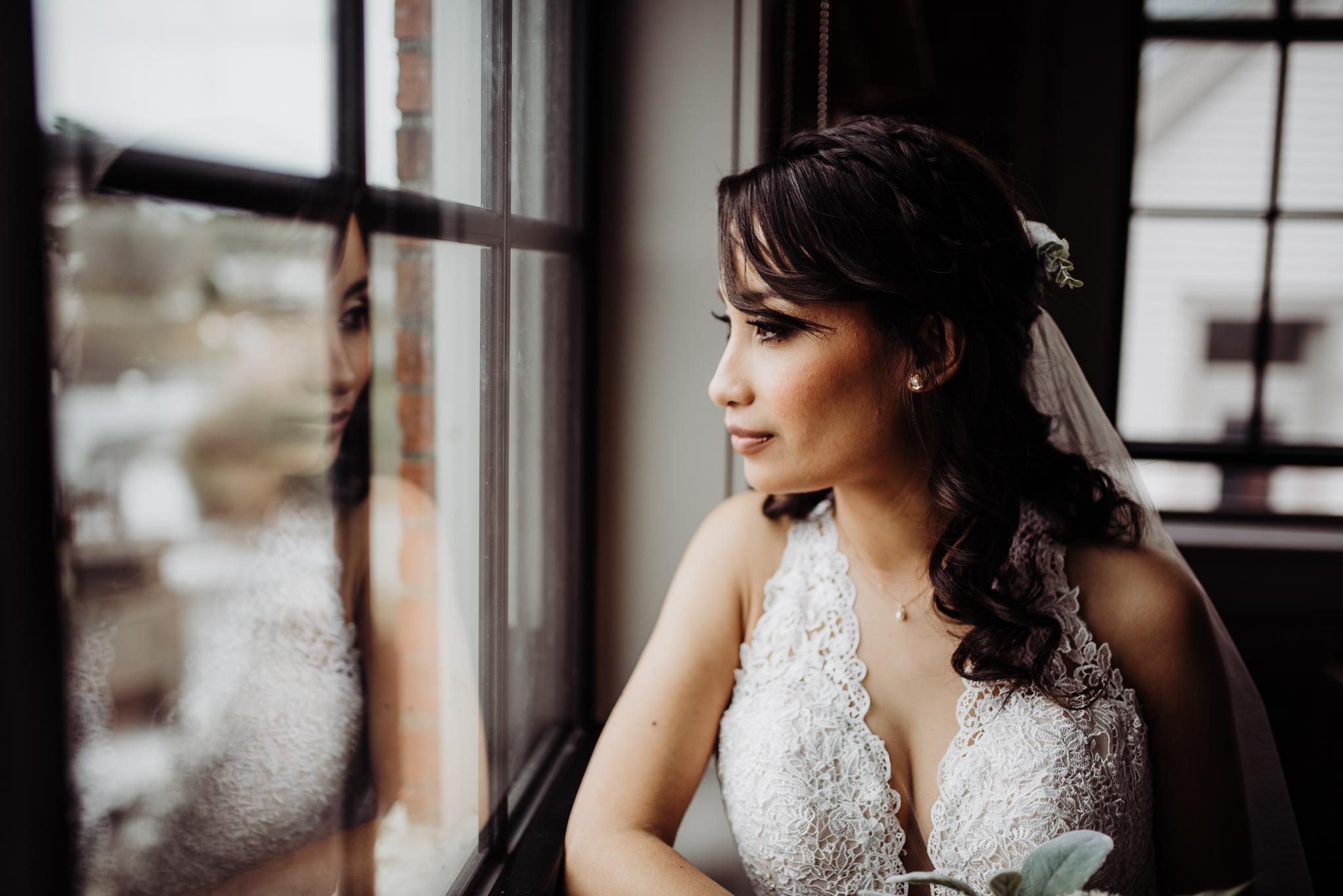 corinna Maine wedding Photography-12.jpg