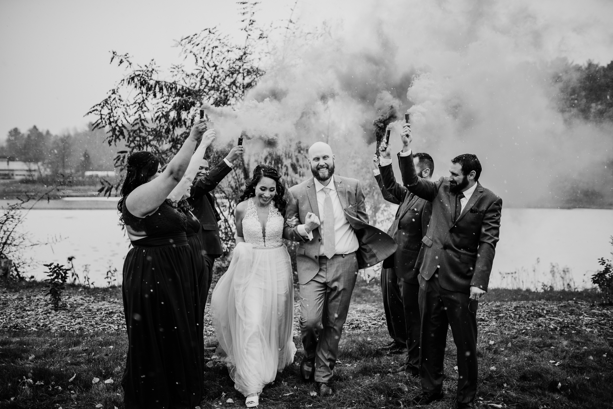 corinna Maine wedding Photography-14.jpg