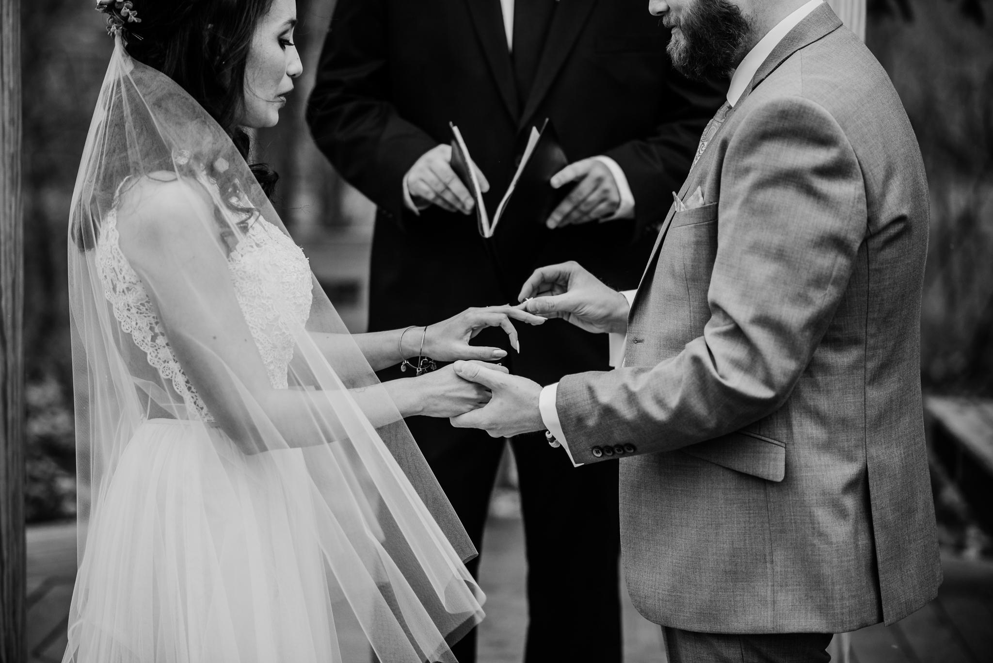 corinna Maine wedding Photography-13.jpg