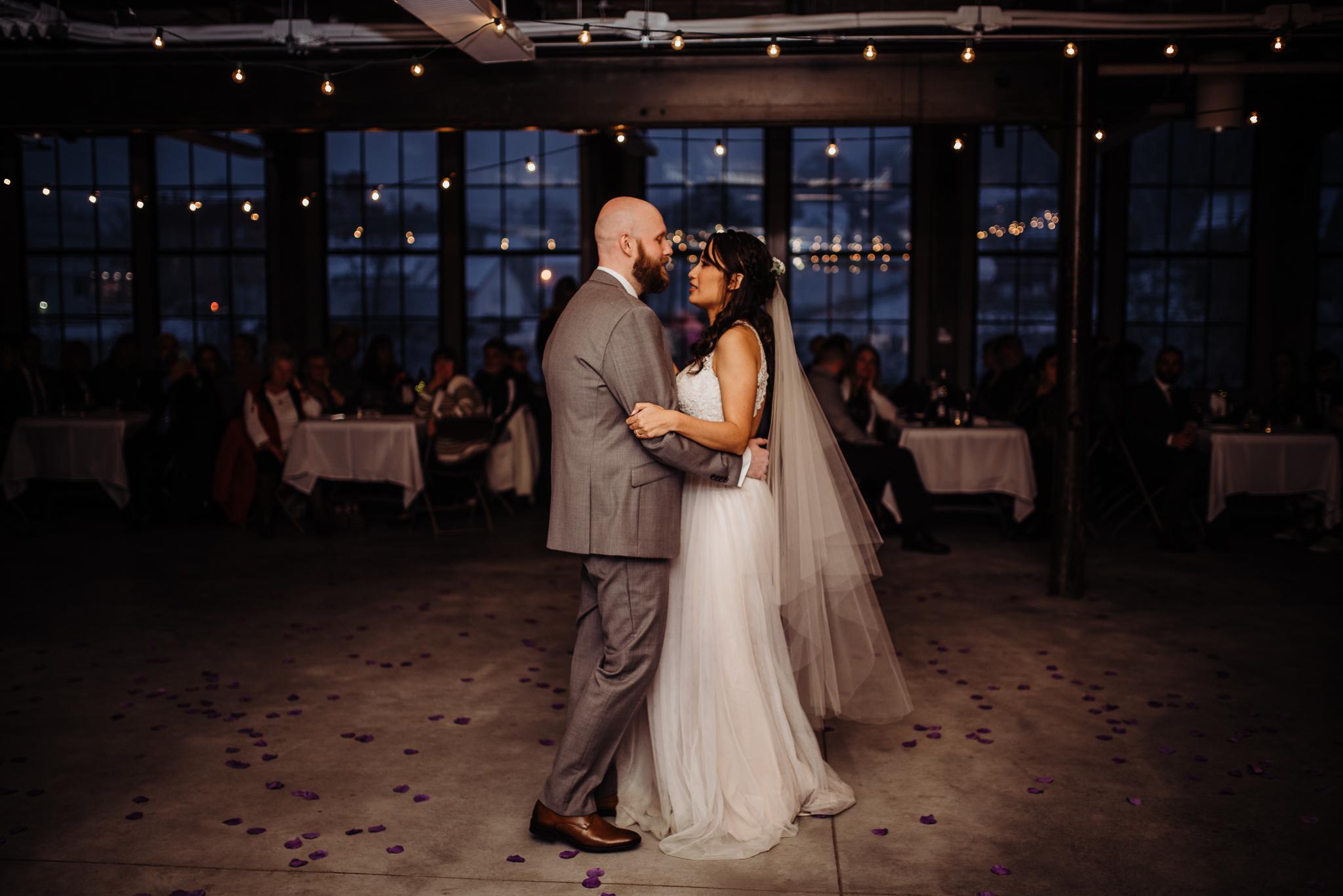 corinna Maine wedding Photography-17.jpg