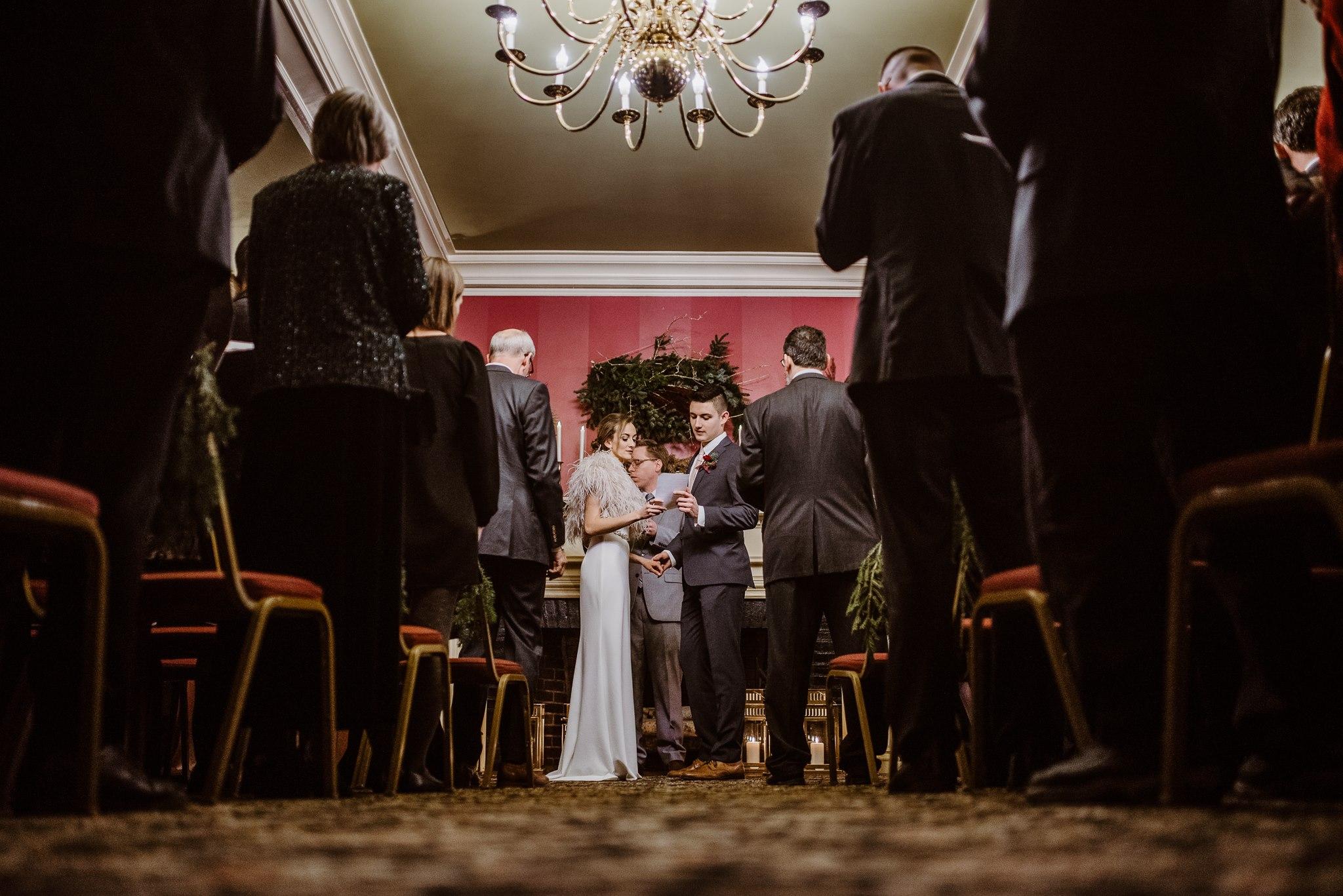 Maine wedding photography.jpg