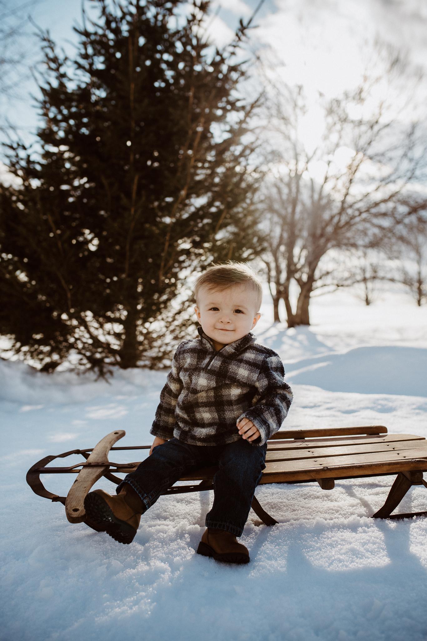 maine child photography-1.jpg