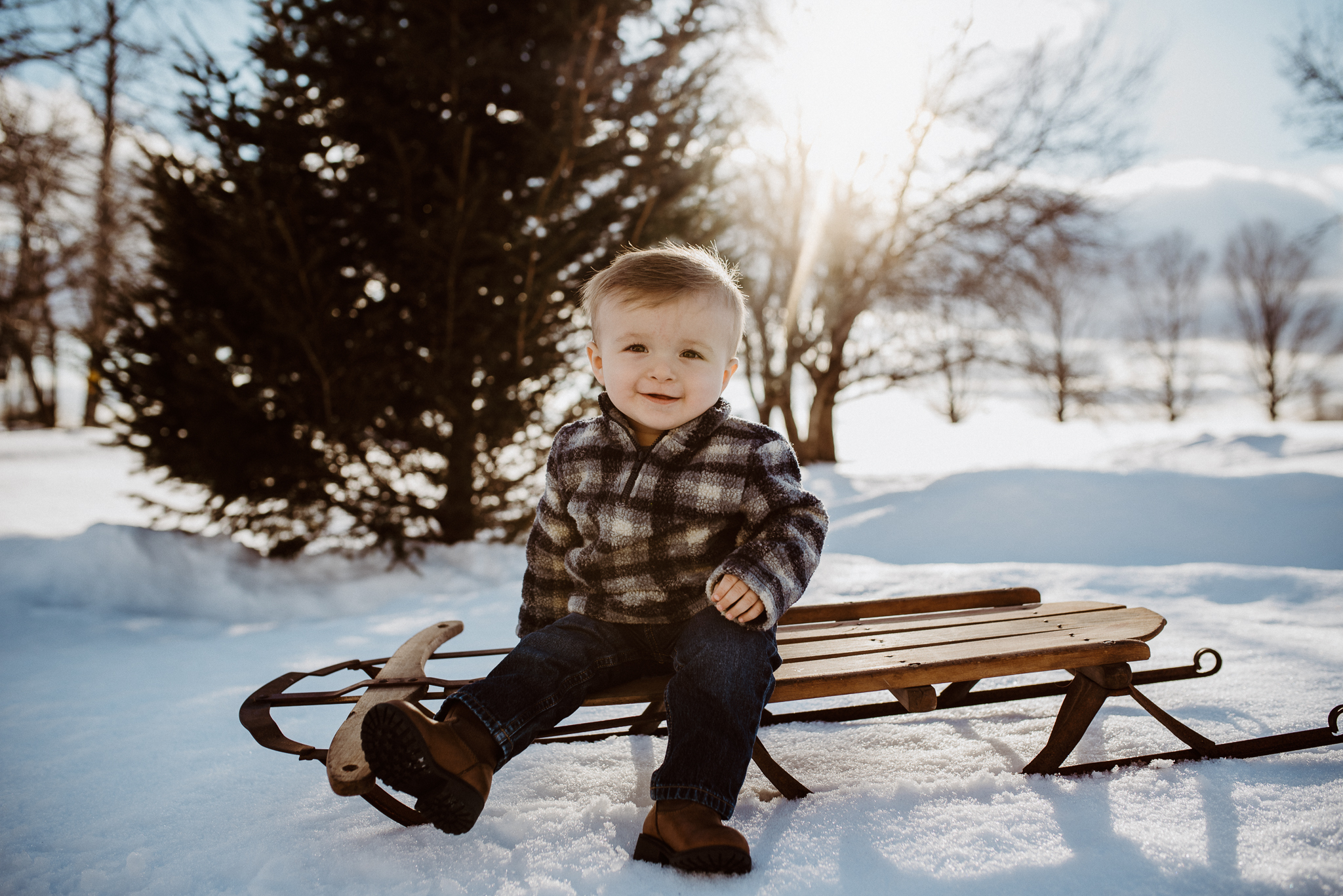 maine child photography-2.jpg