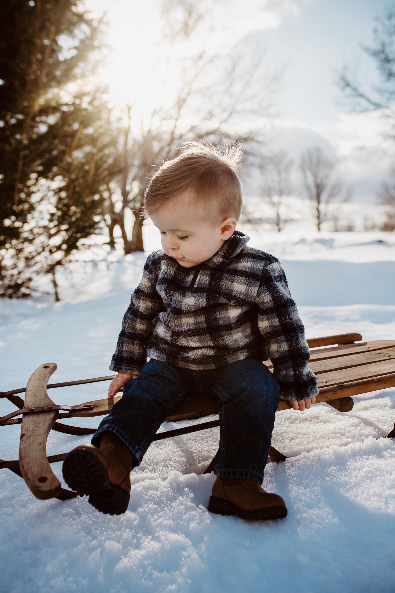 maine child photography-3.jpg