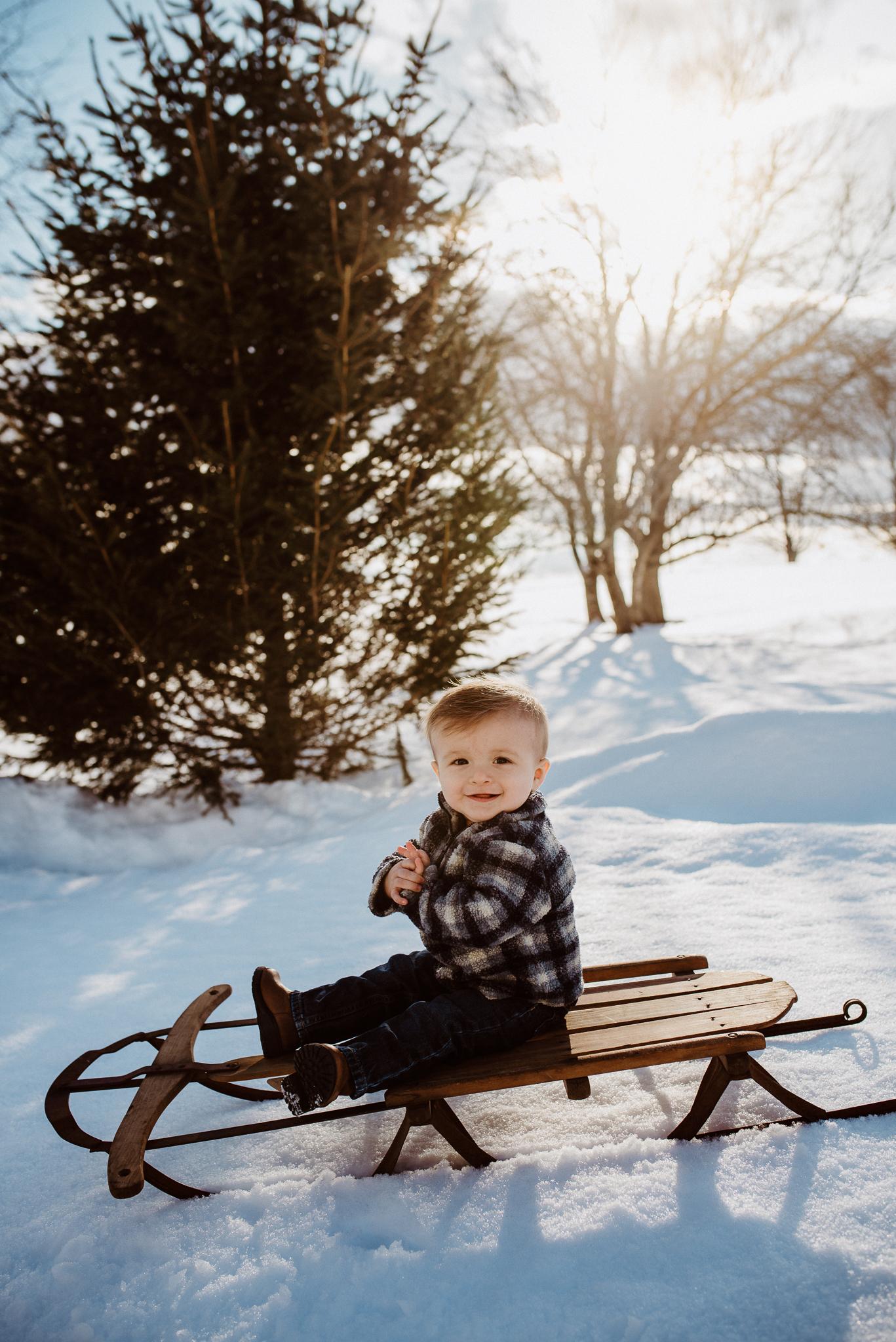 maine child photography-4.jpg