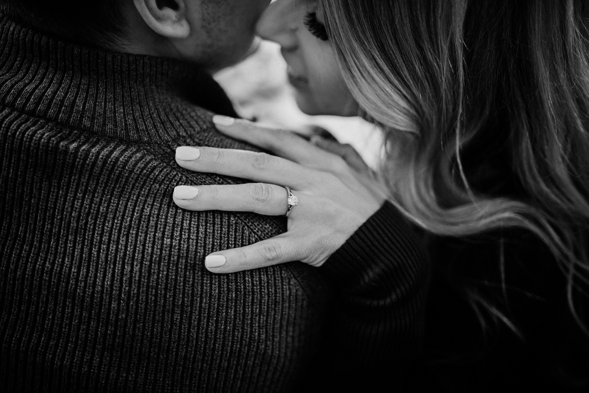 maine engagement wedding photography-1.jpg