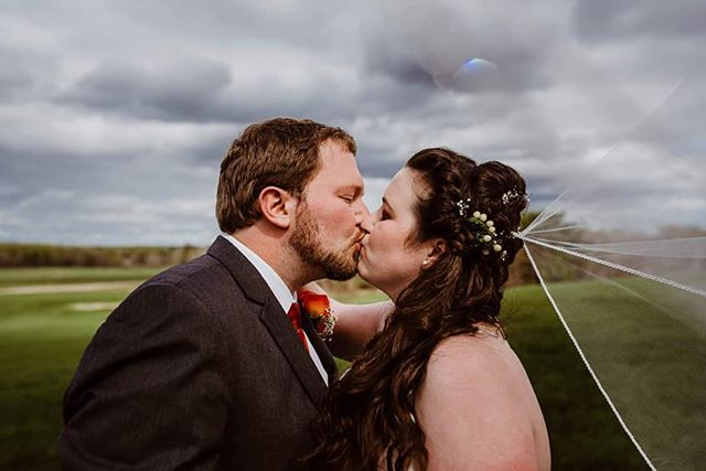 I cant get enough of that sky!!! #pursuitofportaits #lookslikefilm #weddingphotography #mainephotography #brideandgroom #firstkiss #wedding #belovedstories #inspiredtolove #color #authentic #justmarried #elopementphotographer #wanderlust #upnorth #loveandwildheart #tietheknot #theknot #bride #realmainewedding #realmaineweddings #mainebride