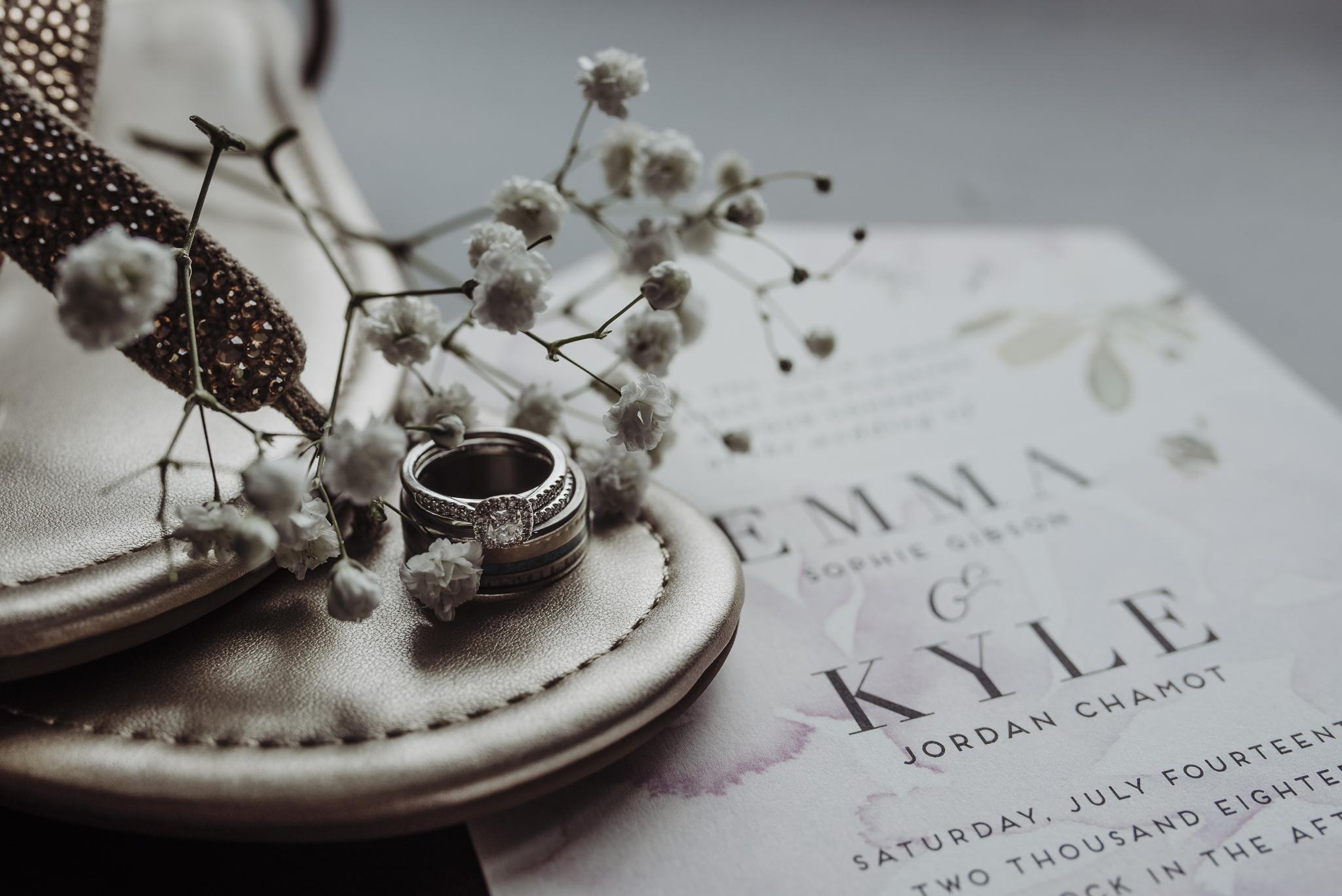 Corinna Maine wedding photography-3.jpg