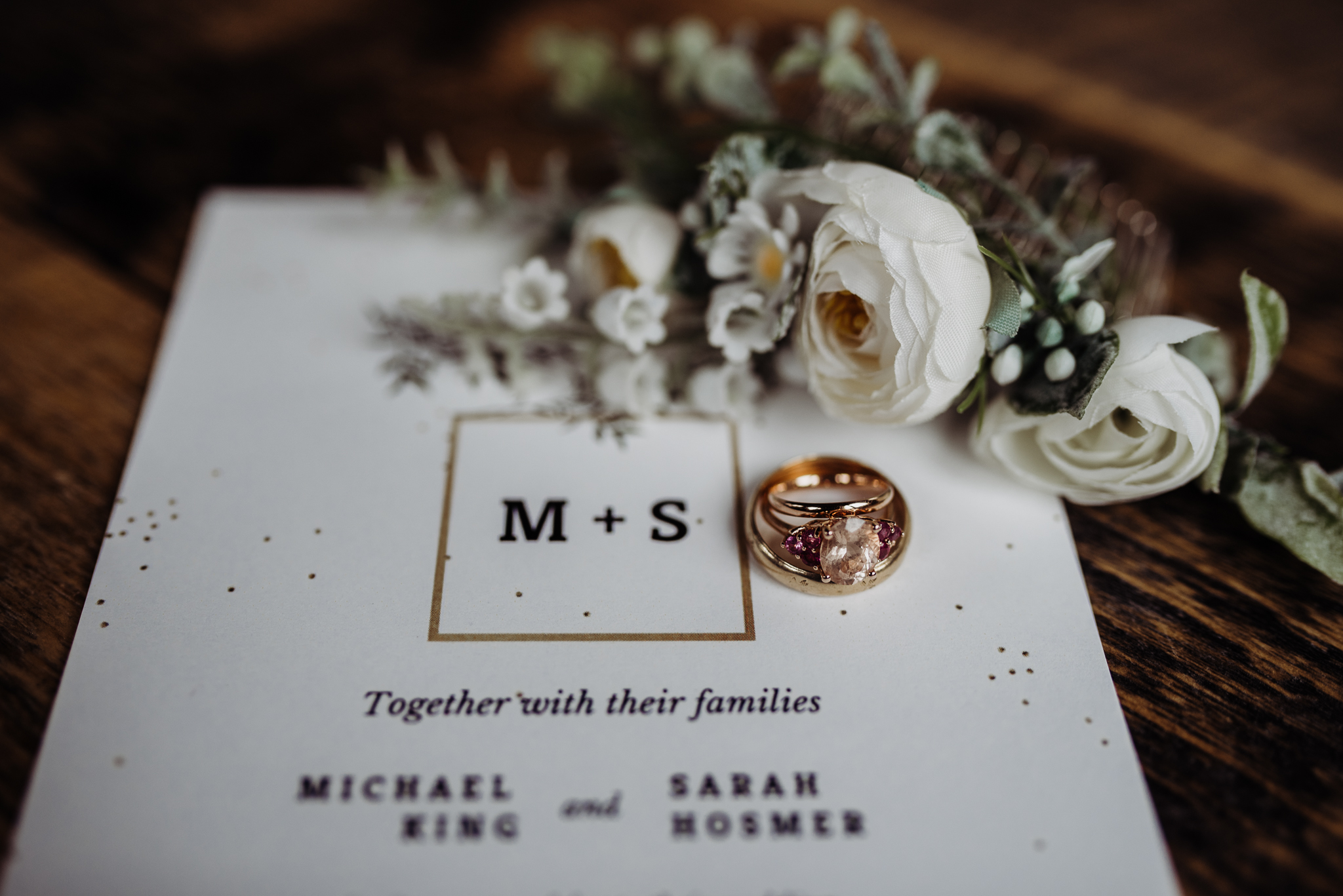 corinna Maine wedding Photography-7-2.jpg
