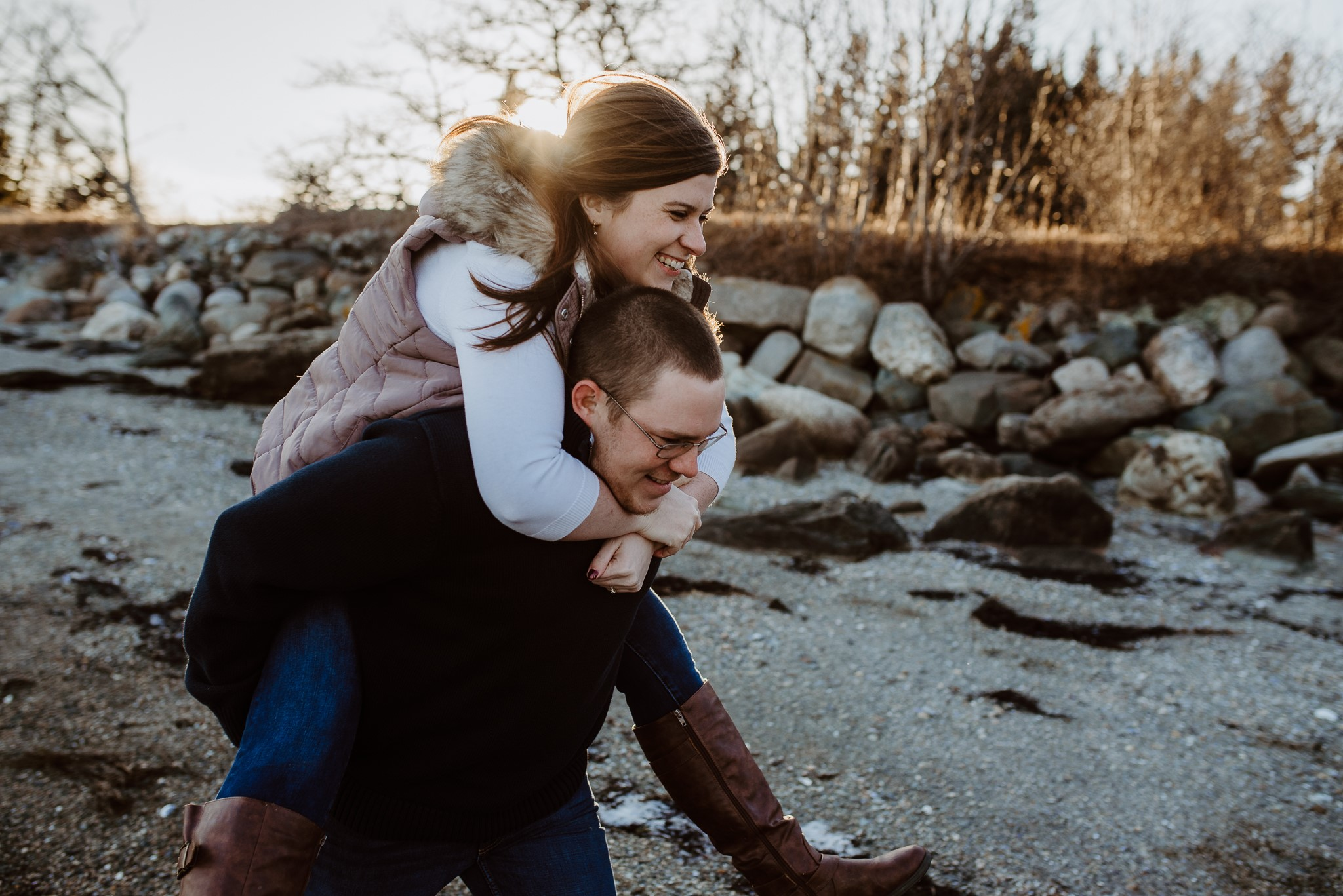 Unposed Prompts for ANY Photo Session   Promptography — Blog