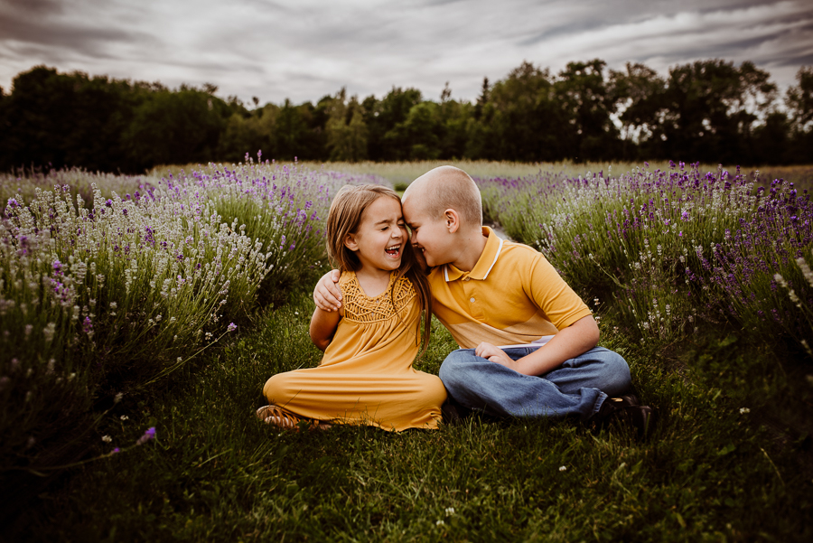 Moore Manor Lavender Newport Maine Photography Mommy And Me-1.jpg