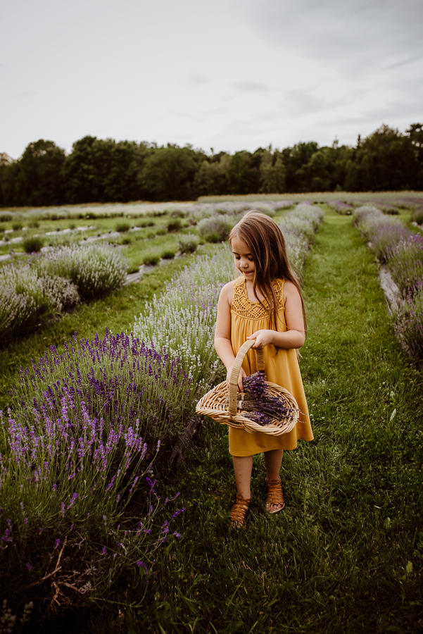 Moore Manor Lavender Newport Maine Photography Mommy And Me-7.jpg