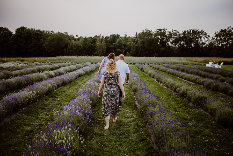 Moore Manor Lavender Newport Maine Photography Mommy And Me-20.jpg