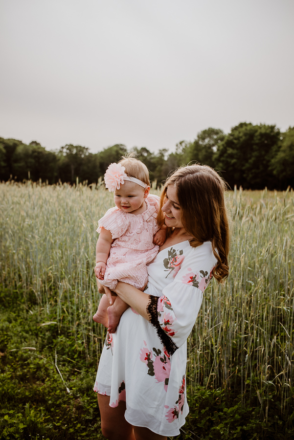 Moore Manor Lavender Newport Maine Photography Mommy And Me-43.jpg