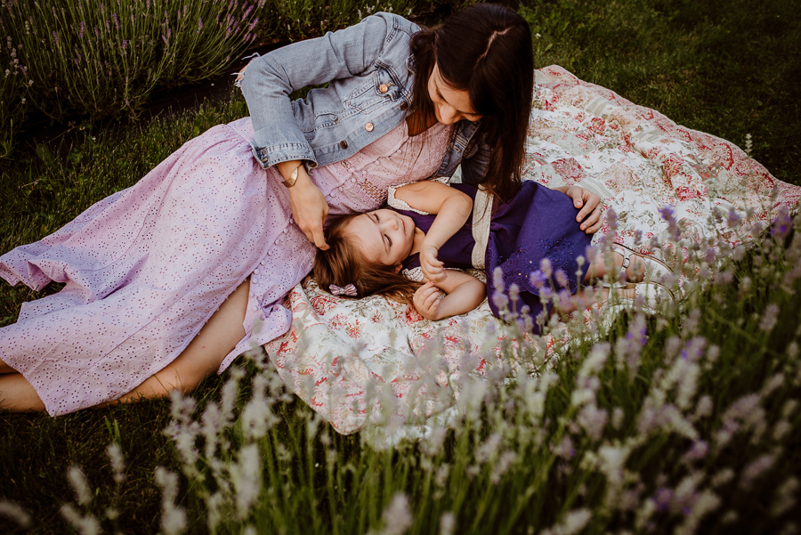 Moore Manor Lavender Newport Maine Photography Mommy And Me-405.jpg