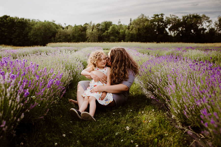 Moore Manor Lavender Newport Maine Photography Mommy And Me-31.jpg