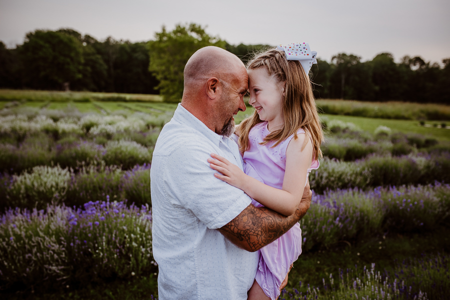 Moore Manor Lavender Newport Maine Photography Mommy And Me-23.jpg