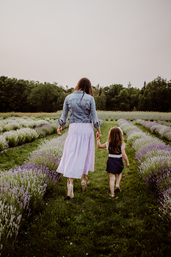 Moore Manor Lavender Newport Maine Photography Mommy And Me-400.jpg