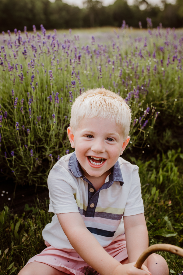 Moore Manor Lavender Newport Maine Photography Mommy And Me-46.jpg