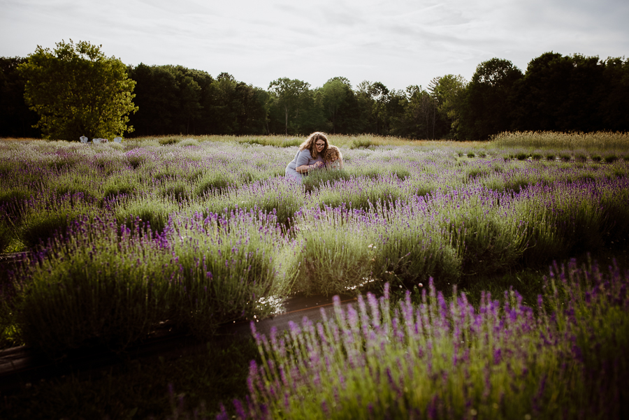 Moore Manor Lavender Newport Maine Photography Mommy And Me-30.jpg