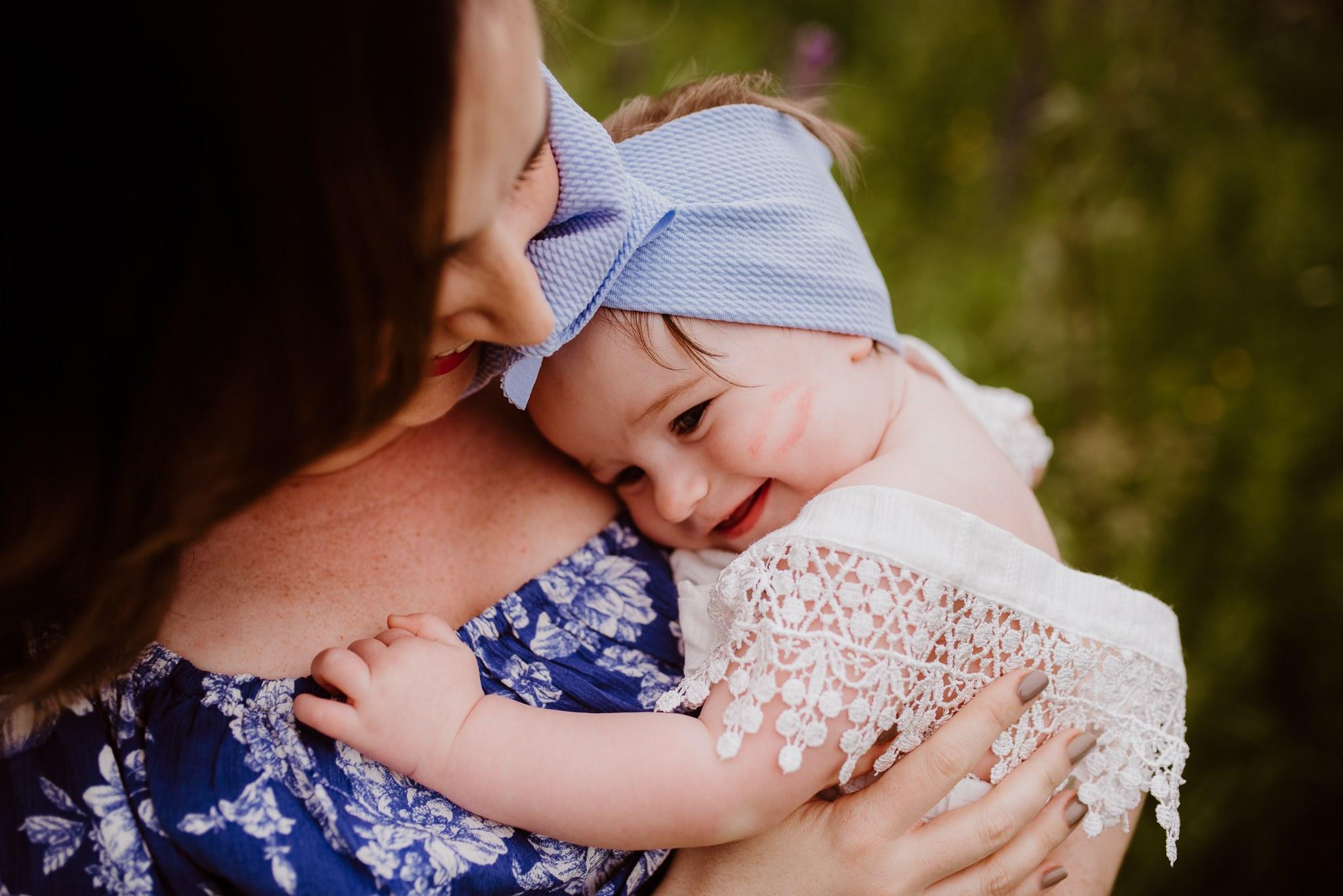 Lupine Photography Corinna Maine Mommy & Me Baby Dress Bow(1).jpg