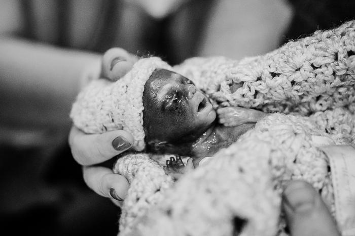 Miscarriage Stillborn Awareness Baby Emotions  Hospital