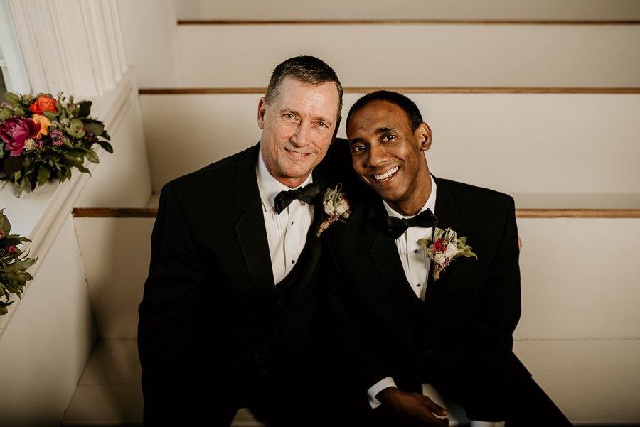 Maine Wedding Photography Union Church Harpswell Brunswick Frontier Bar Coast Gay Same Sex Equality-7.jpg