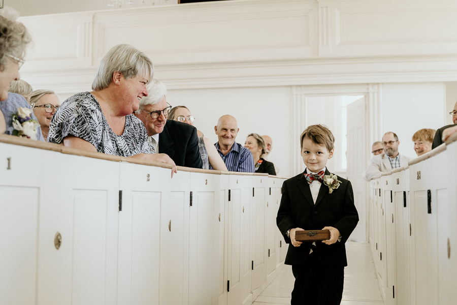 Maine Wedding Photography Union Church Harpswell Brunswick Frontier Bar Coast Gay Same Sex Equality-78.jpg