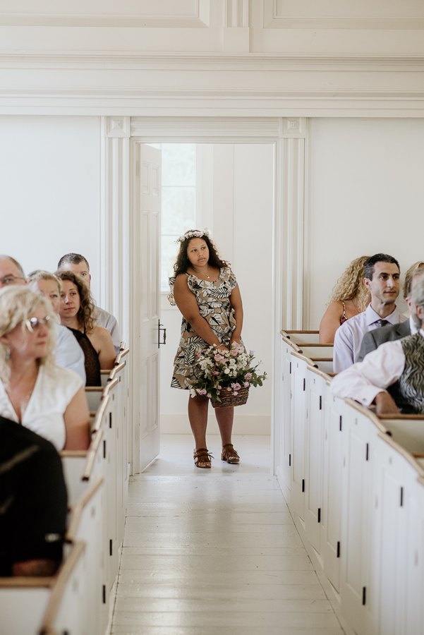 Maine Wedding Photography Union Church Harpswell Brunswick Frontier Bar Coast Gay Same Sex Equality-23.jpg