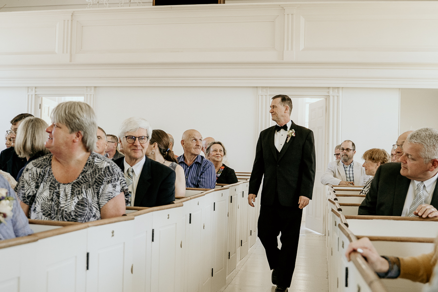 Maine Wedding Photography Union Church Harpswell Brunswick Frontier Bar Coast Gay Same Sex Equality-79.jpg