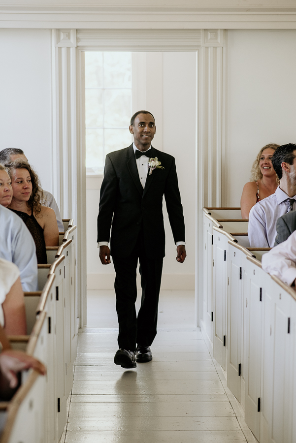Maine Wedding Photography Union Church Harpswell Brunswick Frontier Bar Coast Gay Same Sex Equality-26.jpg