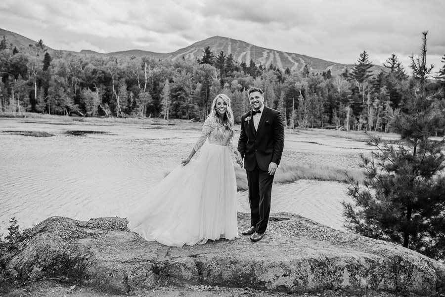 Sugarloaf Maine wedding photography-10.jpg