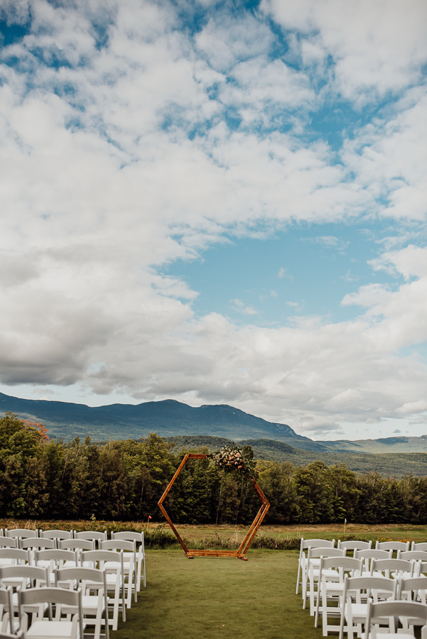 Sugarloaf Maine wedding photography-13.jpg