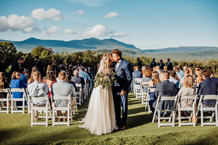 Sugarloaf Maine wedding photography-19.jpg