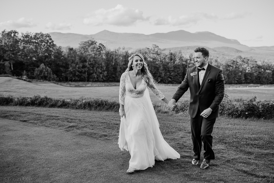 Sugarloaf Maine wedding photography-25.jpg