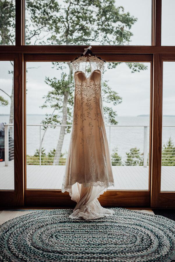 Verona Island Maine Wedding Breezy Photography-4.jpg