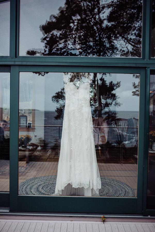 Verona Island Maine Wedding Breezy Photography-9.jpg