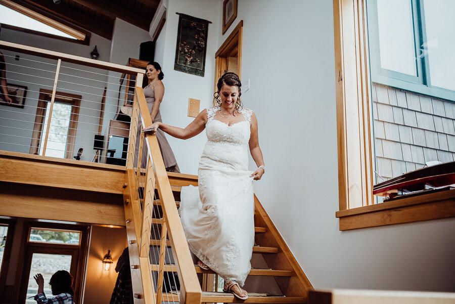 Verona Island Maine Wedding Breezy Photography-32.jpg
