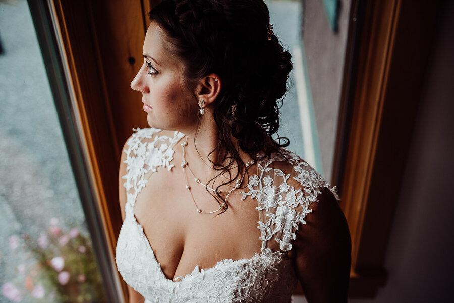 Verona Island Maine Wedding Breezy Photography-35.jpg