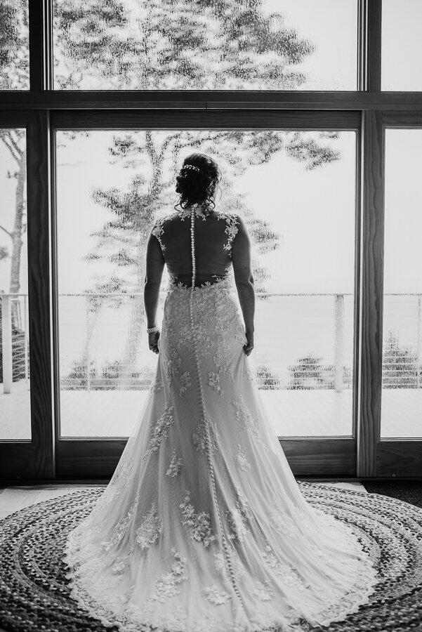 Verona Island Maine Wedding Breezy Photography-36.jpg