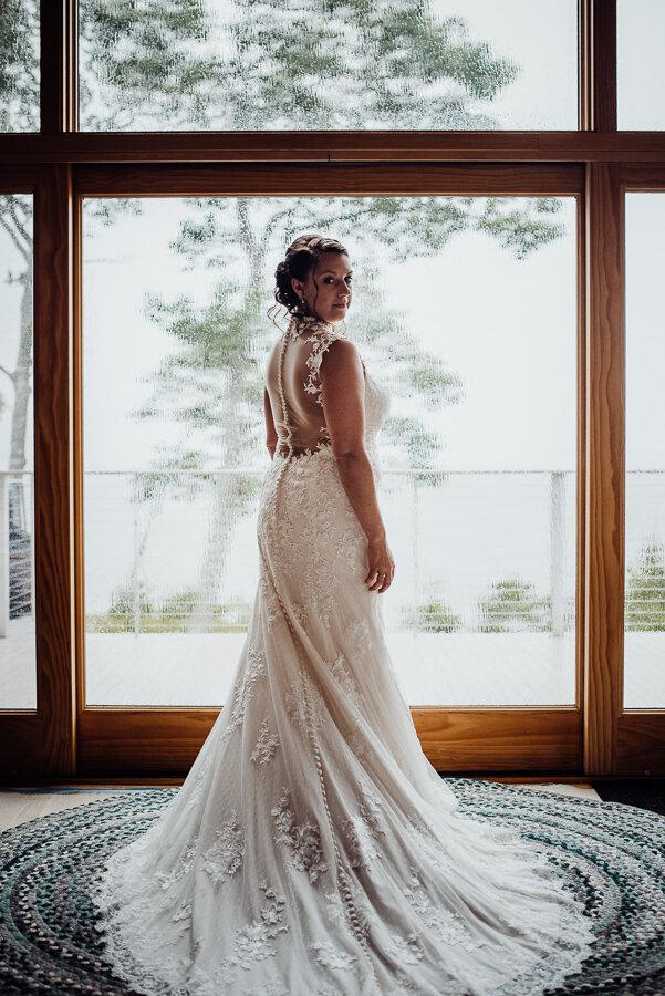 Verona Island Maine Wedding Breezy Photography-37.jpg