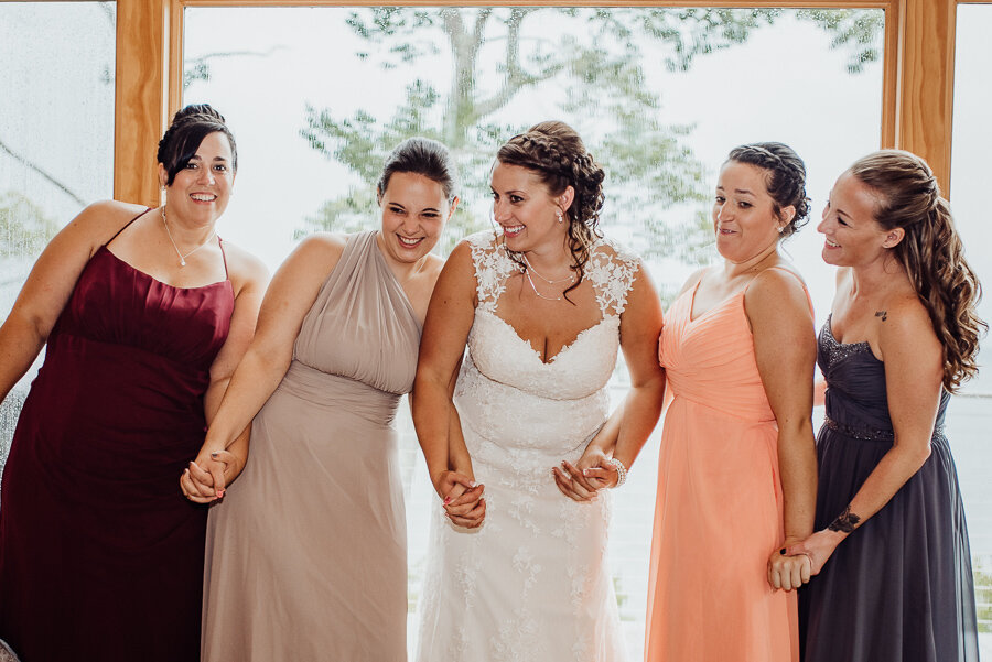 Verona Island Maine Wedding Breezy Photography-48.jpg
