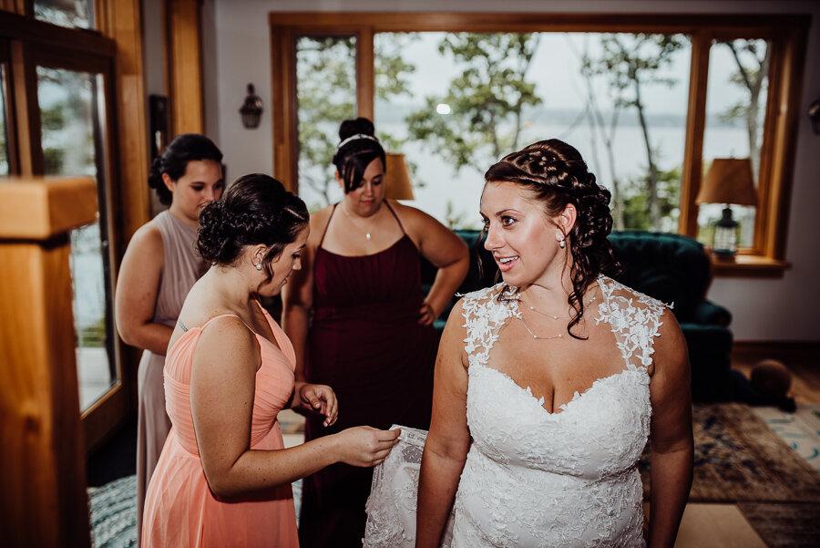 Verona Island Maine Wedding Breezy Photography-49.jpg