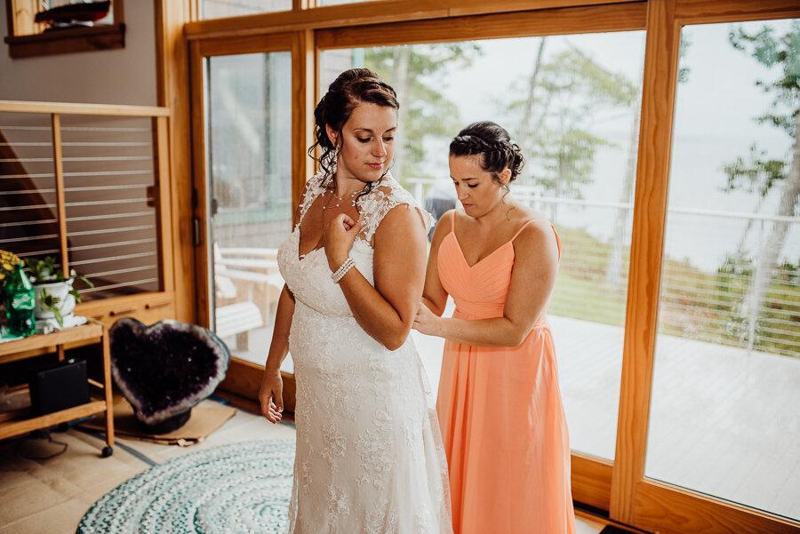 Verona Island Maine Wedding Breezy Photography-50.jpg