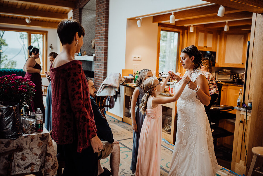 Verona Island Maine Wedding Breezy Photography-54.jpg